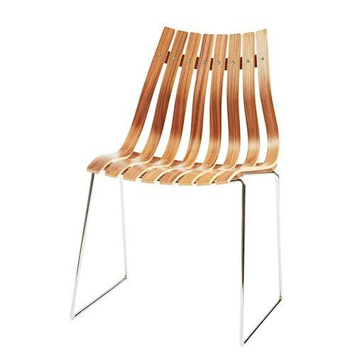 Skandia Chair