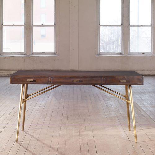 Luciano Desk