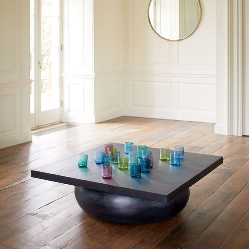 Riace Coffee Table