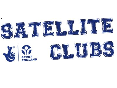 Satellite Club