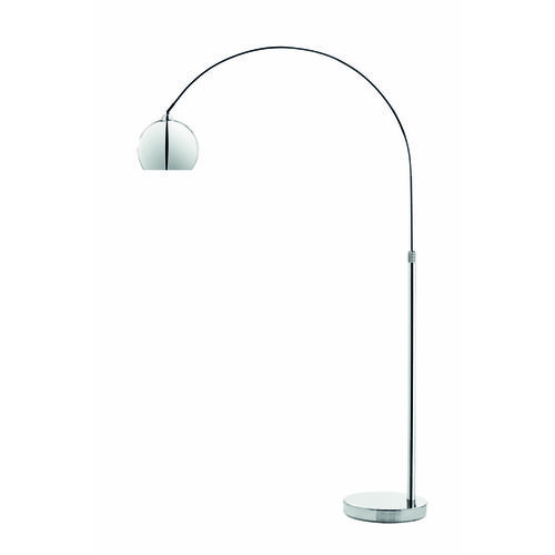 Lounge Mini Floor Lamp