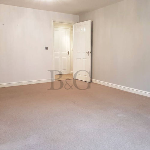Renting in Cardiff - 2 bedroom, Radyr, Cardiff