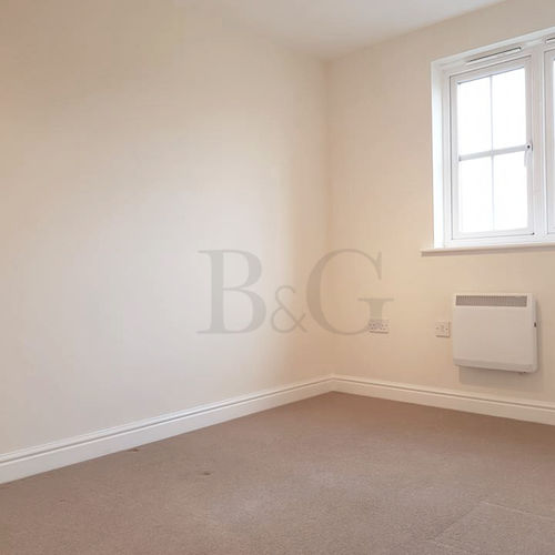 Renting in Cardiff - 2 bedroom, Radyr, Cardiff