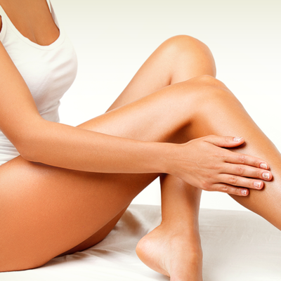 Body Sugaring Bexley, Male Grooming Bexley, Waxing Bexley