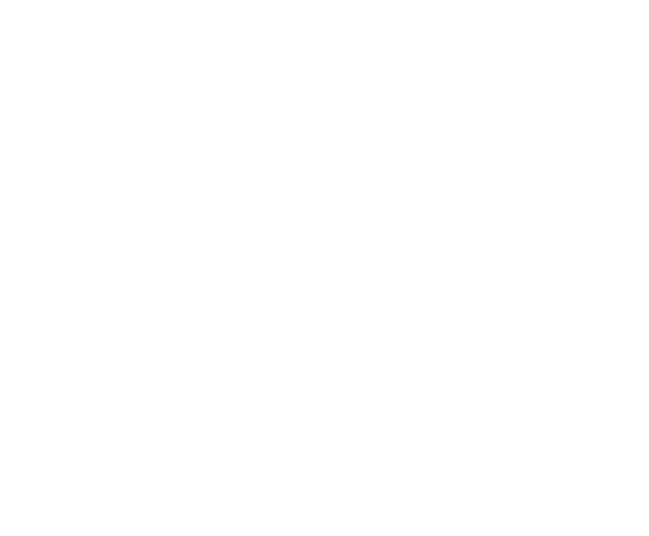 Frontline Solutions | House Removals Windsor | House Removals Maidenhead