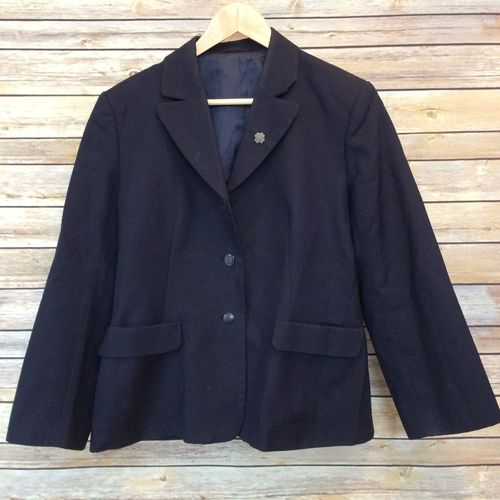 Medium 170B, jacket for school girl