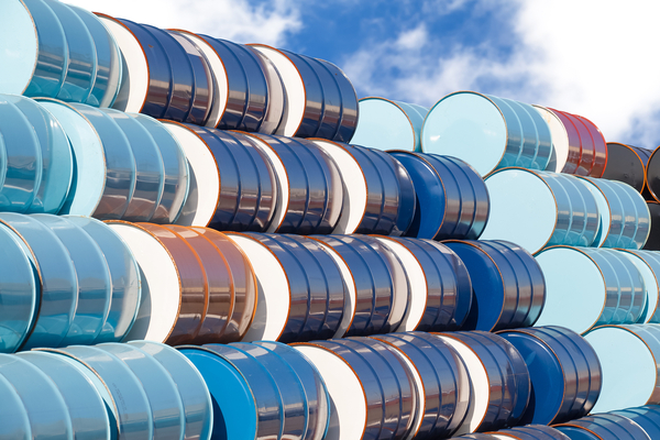UK Set To Become Net Crude Oil Exporter For 1st Time In 14 Yrs!