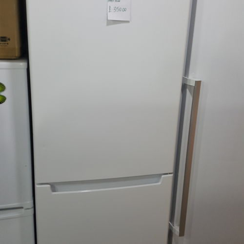 BOSCH KGN34NW3AG 50/50 Fridge Freezer - White
