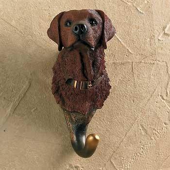 Animal Wall/ Coat Hangers