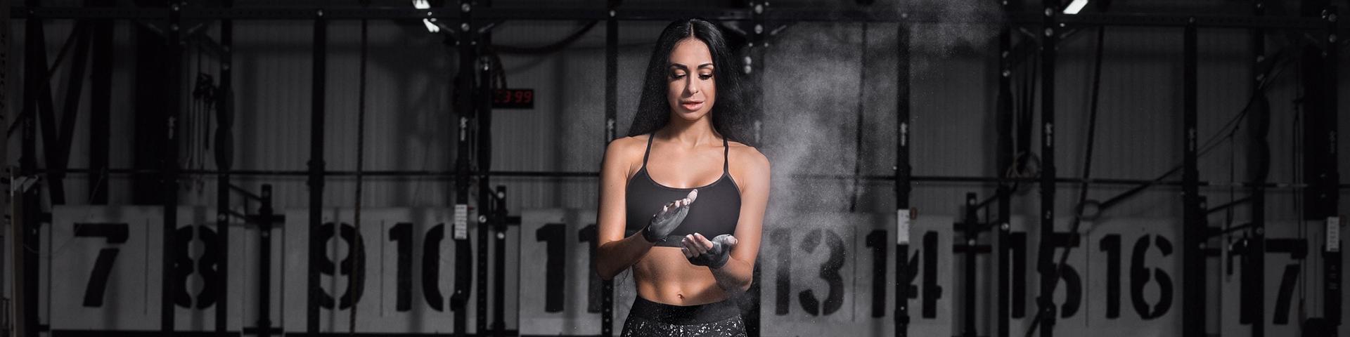 Premium Sports Nutrition, Premium Protein Powder, Pre-workout Protein Powder