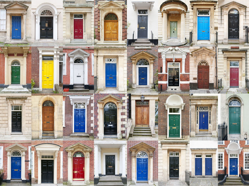 Purchasing in London, Buyers agent, Investment in London