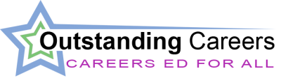 Outstanding Careers | Careers Education Consultant | Ofsted Inspection Careers
