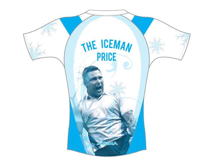 Shirt Two