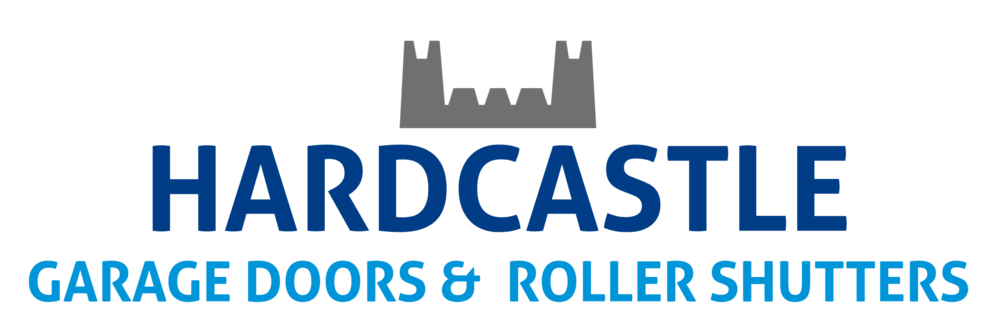 Hardcastle Garage Doors & Roller Shutters | Garage Doors in Swansea