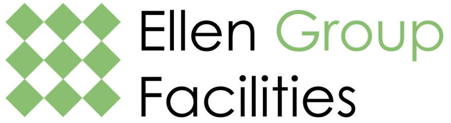 Ellen Group Facilities Ltd