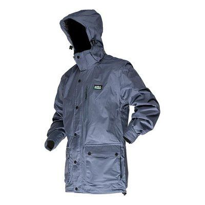 Ridgeline Seasons Jacket