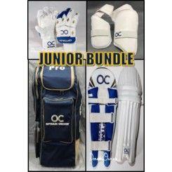 Optimum Junior Bundle