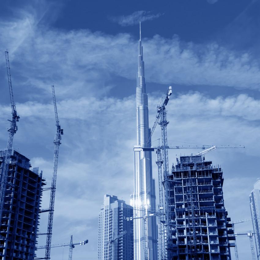 Cornerstone Global, Strategic Advisory Gulf, Risk and Due Diligence Qatar
