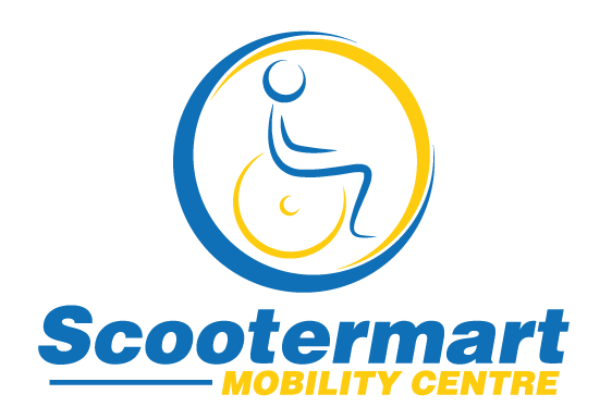 Scootermart Mobility Centre | Mobility Scooters Berkshire | Motability Berkshire