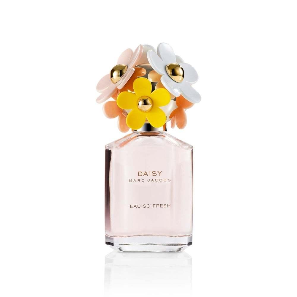 Daisy Eau So Fresh By Marc Jacobs No1 Perfume Discounted Perfume
