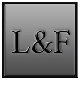 L&F Construction Group | Contractors London | Building Group Sussex