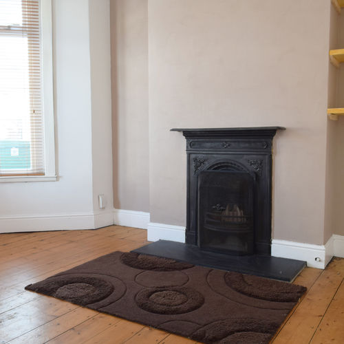 Renting in Cardiff - 2 Bedroom House, Roath, Cardiff