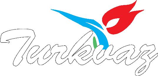Turkvaz