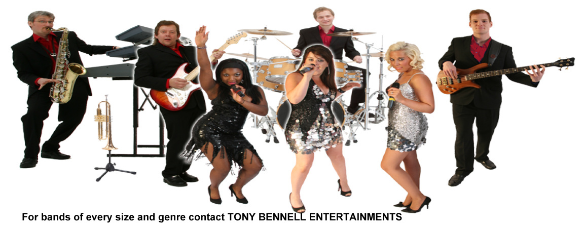 Book Live Band Oxfordshire, Book Disco Oxfordshire Hire, Oxfordshire Wedding Bands