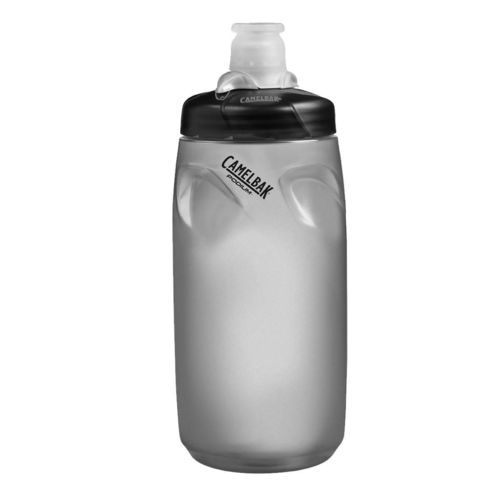 Camelbak Podium 21oz