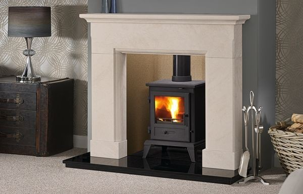 Woodburning Stoves Home Counties, Chimney Sweep Home Counties, Woodburner Flue Installations