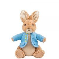 Peter Rabbit Small