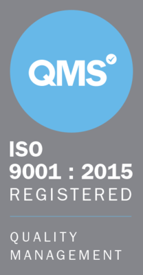 ISO9001:2015 ISO 9001:2015 Quality Management System Firm