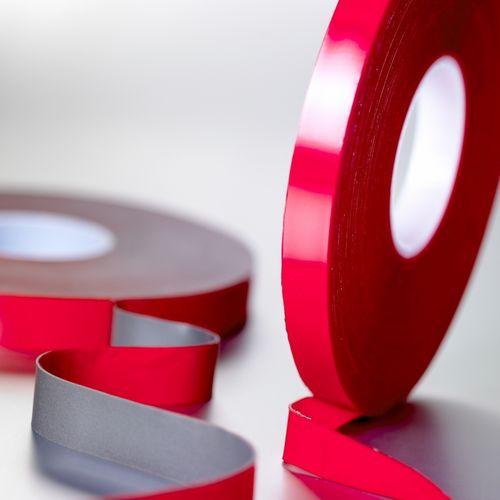 Ultrabond Acrylic Foam Tape
