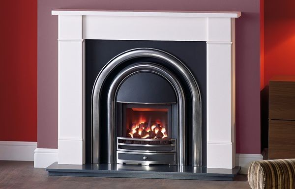 Fireplaces And Surrounds The Fire Place Chesham Ltd