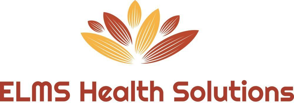 ELMS Health Solutions