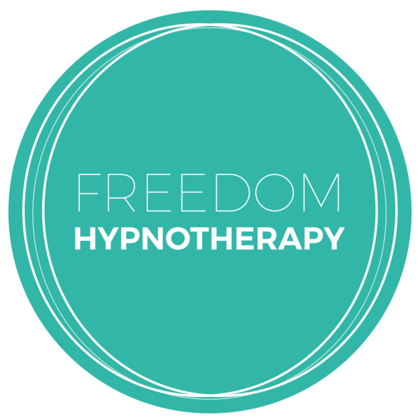 Freedom Hypnotherapy | Hypnotherapist East Grinstead | Hypnotherapist Sussex