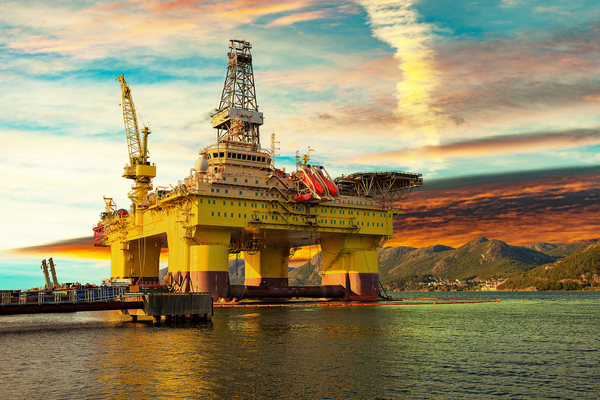 Statoil Reveals Plans To Change Name Following Environmental Strategy Shift
