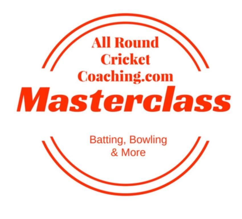 Masterclass & more