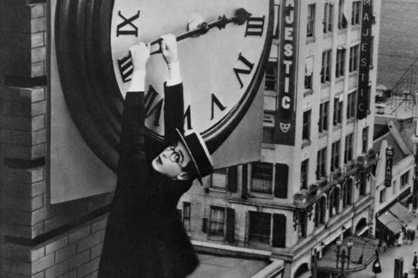 When do the clocks change?