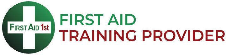First Aid 1st | First Aid Training Courses Liverpool