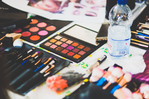 10 Important Factors to consider when choosing your Bridal Make Up Artist