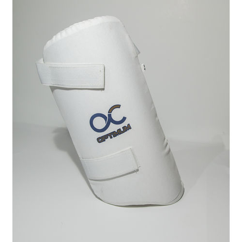 Ultralite Thigh Pad