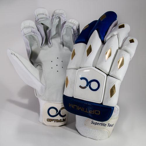Superlite Test Gloves
