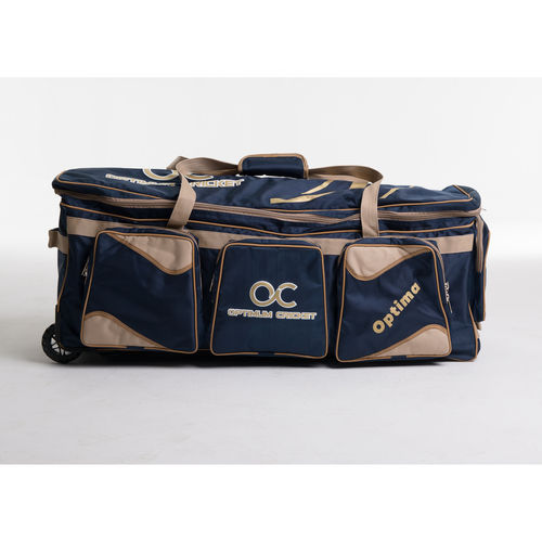Optima Wheelie Bag