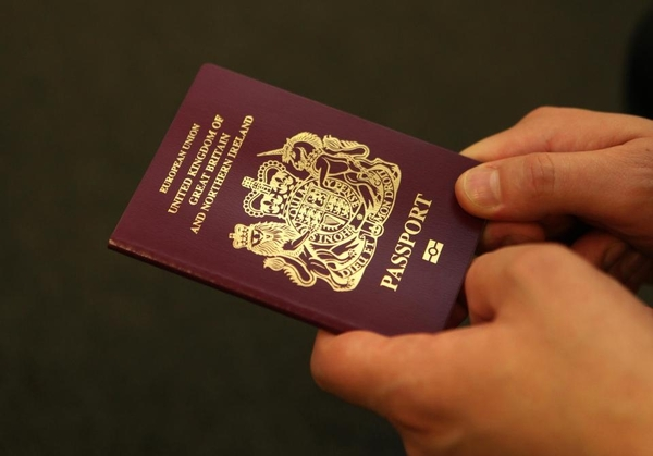 UK NEW IMMIGRATION, VISA AND NATIONALITY FEES 2018-19