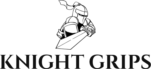 Knight Grips | Level 3 NVQ Grip | Grip Equipment | Key Grip UK