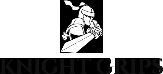 Knight Grips | Level 3 NVQ Grip | Grip Equipment | Key Grip UK