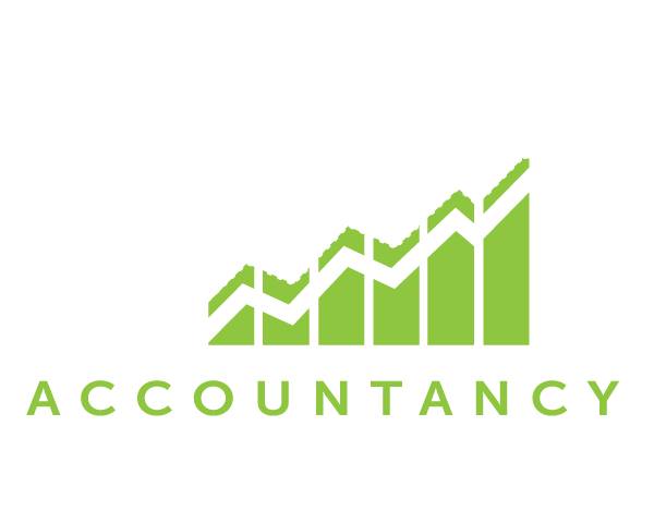 Dawlych Accountancy Limited | Accountant and Business Advisor Sutton Coldfield