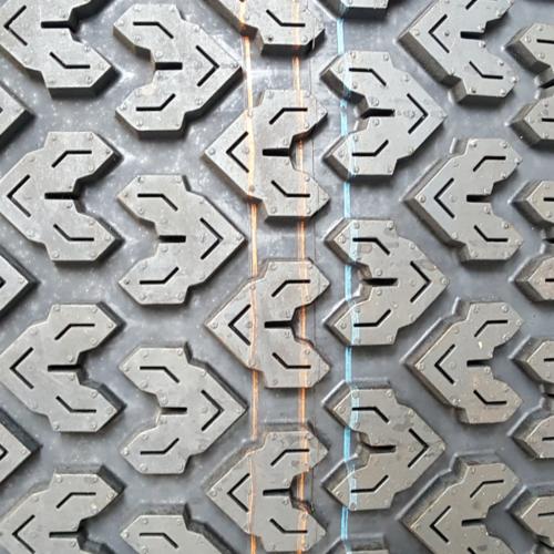29x12.00-15 4PR TURFSOFT PRO-XT