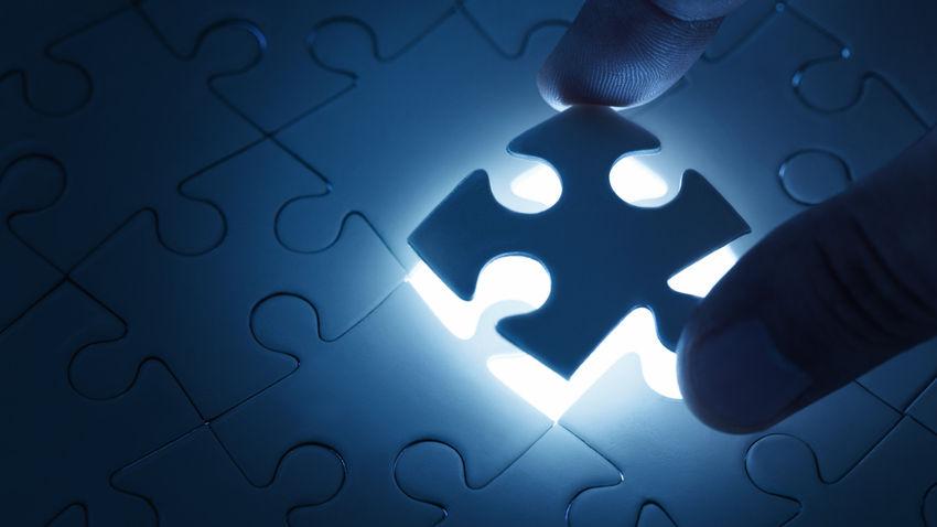 Accountant and Business Advisor Sutton Coldfield, Improve Profit Sutton Coldfield, Increase Company Cashflow Sutton Coldfield